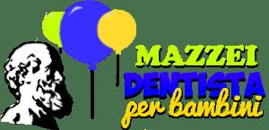 dentistabambinimazzei